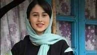 ذبح ابنته بمنجل في سريرها.. قصة الفتاة الإيرانية تتفاعل