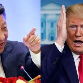 اشتباك أميركي صيني جديد.. بكين غاضبة: كفى تنمراً