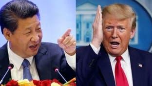تشدید تنش میان آمریکا و چین؛ پکن به واشینگتن: زور گویی بس است