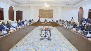 هل السودان على عتبة تحولات كبيرة نحو إعادة صياغة هياكل السلطة ؟