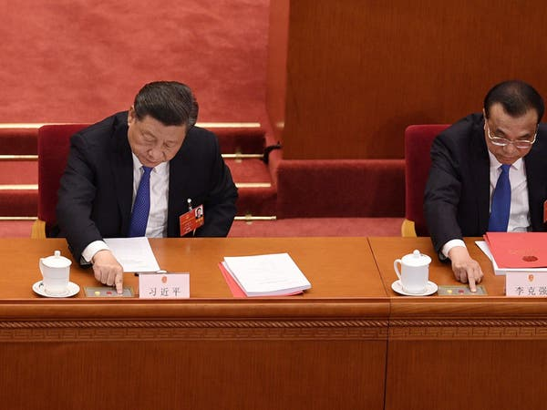 الصين تهدد.. سنرد على أي تحرك أميركي يتعلق بهونغ كونغ