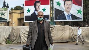 اتحادیه اروپا تحریمهایش را علیه 273 مسئول سوری تمدید کرد