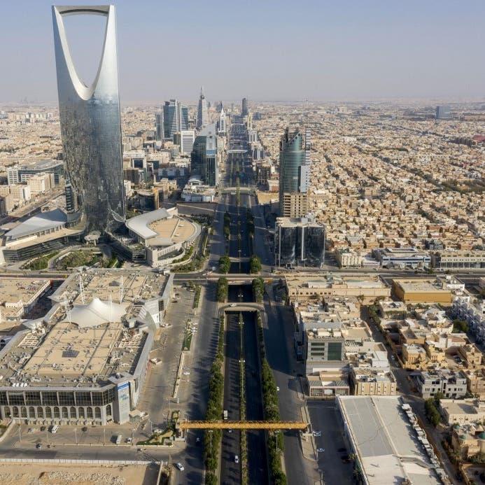 وزير البيئة السعودي: المملكة تجاوزت تحدي كورونا