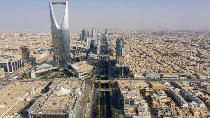 السعودية تسمح لهذه الفئات من مواطنيها بالسفر عبر المنافذ مباشرة