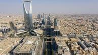 السعودية والإمارات الأكثر استثماراً بالخارج بين دول الخليج