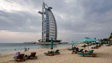 Coronavirus: Dubai re-opens four beaches, major parks starting May 29