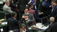جنجال آفرینیهای اعضای جدید پارلمان ایران: توئیتها و عکسهای نامربوط