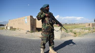 عشرات القتلى.. تصاعد العنف بأفغانستان وسط هدنة هشّة