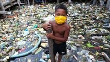 أرقام صادمة.. الفقر وكورونا يهددان ملايين الأطفال