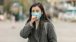 الصحة العالمية: احذروا هذه التصرفات أثناء وضع الكمامة