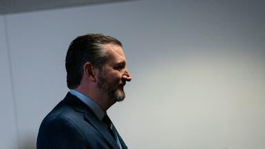 تيد كروز: سندعم ترمب لكشف نشاط منصات التواصل السياسي