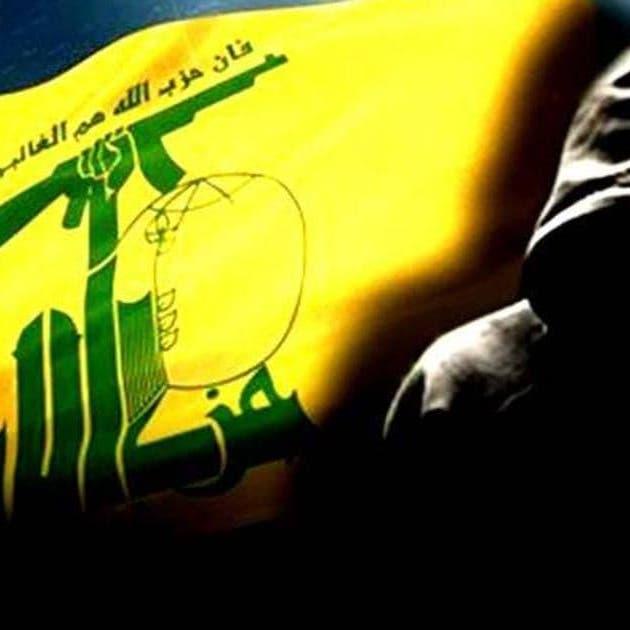 مخدرات وغسل أموال.. من هو عنصر حزب الله الذي وصل ميامي؟