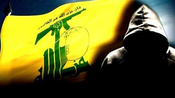 """واشنطن تتهم """"حزب الله"""" بتهريب المخدرات والتخطيط لمهاجمة مصالح أميركية"""