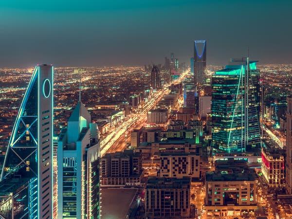 وزير السياحة السعودي: النشاط السياحي يستأنف نهاية شوال