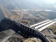 نائب عراقي: يجب الضغط على تركيا لتزيد حصتنا من المياه