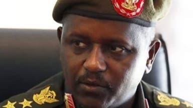 جيش السودان: كل الخيارات مفتوحة إذا استمرت تعديات إثيوبيا