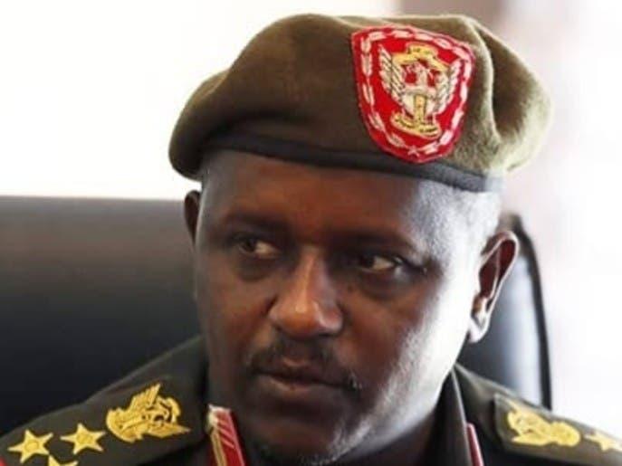السودان.. اتهامات لإثيوبيا بمساندة هجمات عبر الحدود