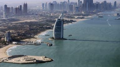 4 فقط.. دبي تفتتح هذه الشواطئ الجمعة