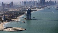 316 مخالفة على شواطئ دبي.. وطائرات درون ترصد التجاوزات