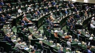 7 نواب إيرانيين جدد مصابون بكورونا