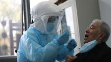 Coronavirus: China's Wuhan reportedly tests 10 million people, finds few infections