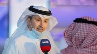 وزير النقل السعودي للعربية: مشاريعنا لم تتعثر بسبب كورونا