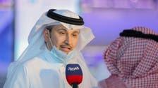 عودة رحلات الطيران السعودية.. ووزير النقل للعربية: مشاريعنا لم تتعثر