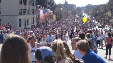 نزدیک به 6 میلیون کرونایی در جهان؛ لغو ماراتون بوستون برای اولین بار طی 124 سال