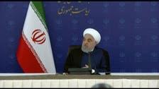 کرونا وائرس: ایران میں مساجد کو باجماعت نمازوں کے لیے دوبارہ کھولنے کا اعلان