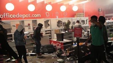نيويورك تدفع ثمن المظاهرات.. ارتفاع الجرائم لمستوى قياسي