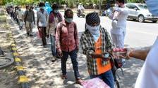 قفزة قياسية في إصابات كورونا بالهند.. ومودي: المعركة طويلة