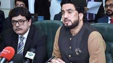 پاکستان:ایک دن میں کرونا وائرس سے 78 اموات، وفاقی وزیر شہریارآفریدی مہلک وَبا کا شکار
