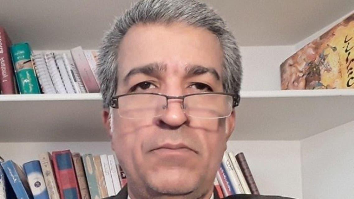 کمال جعفری یزدی امضاکننده نامه استعفای خامنهای حق دسترسی به درمان را در زندان ندارد