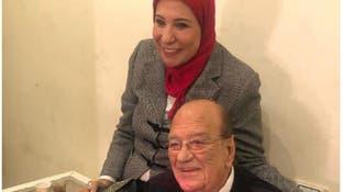 20 يوما من البكاء.. زوجة حسن حسني تروي الذكريات الصعبة