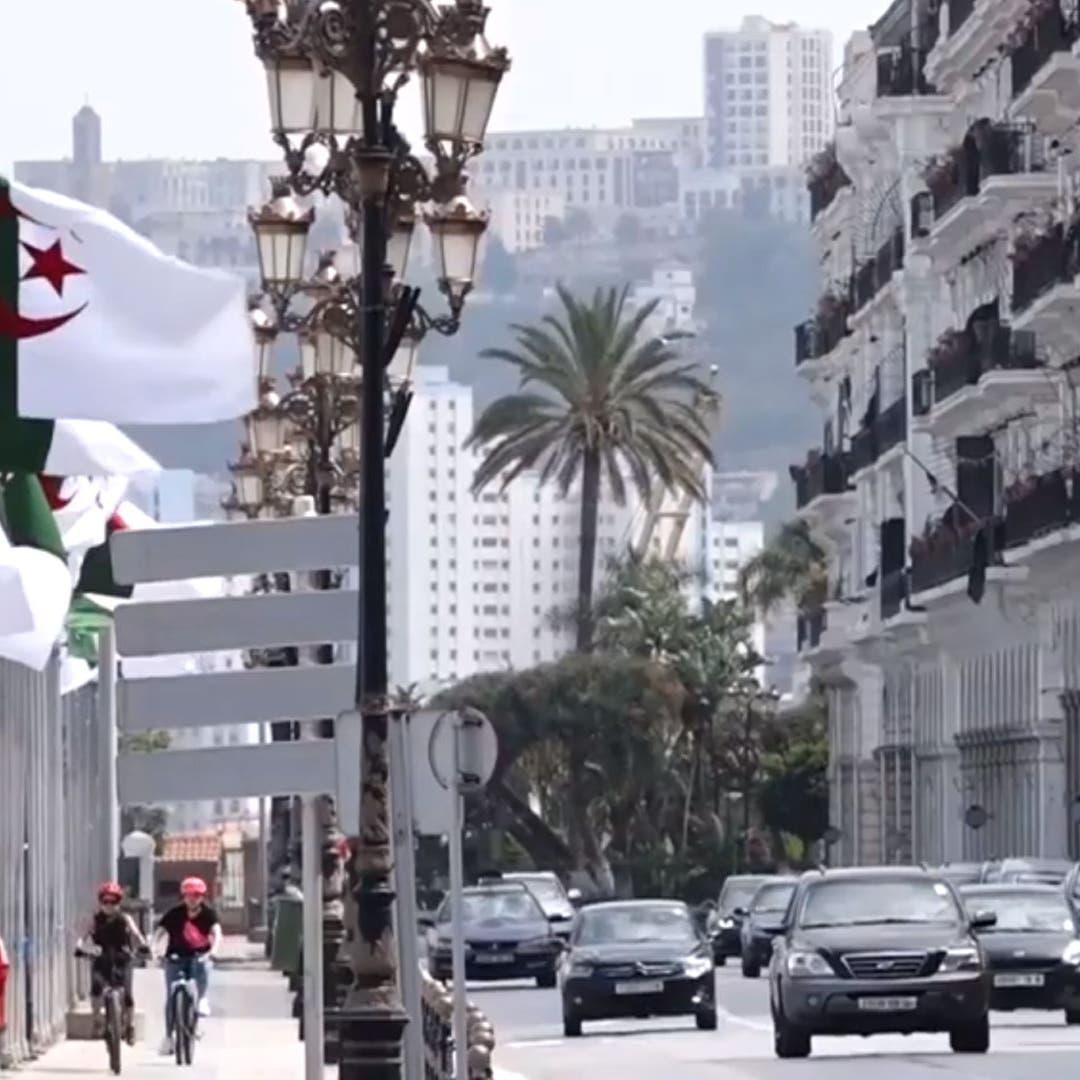الجزائرتفتح أبواب الخصخصة لهذه القطاعات