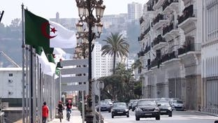 كورونا.. الجزائر تمدد إجراءات الحجر 15 يوماً بالعاصمة ومعظم الولايات