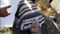 ویدیو؛ خودکشی آموزگاری بازنشسته در بوشهر از فرط تنگدستی و نیاز