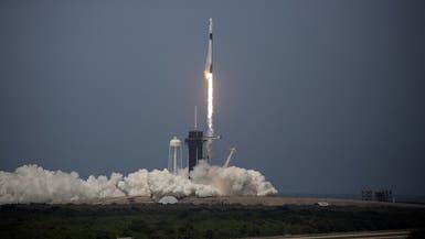 """""""سبايس إكس"""" ترجئإطلاق أقمار اصطناعية"""
