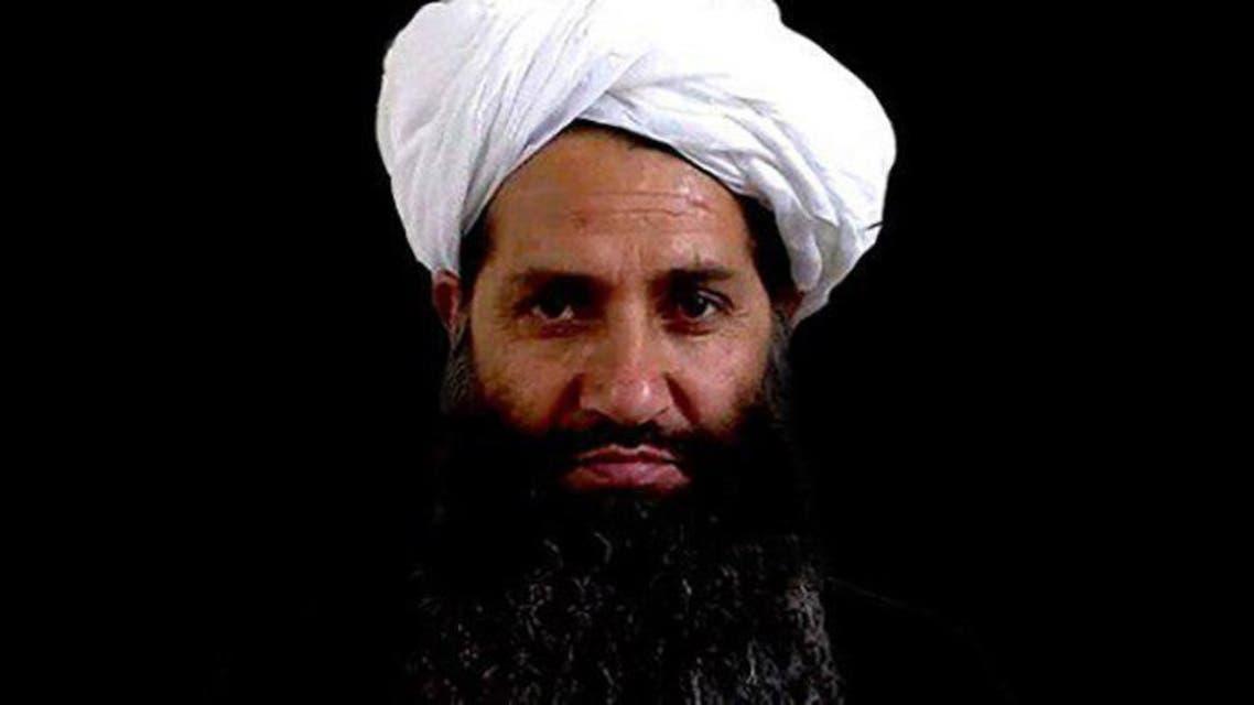 فارین پالیسی: احتمال دارد رهبر طالبان به ویروس کرونا مبتلا شده باشد