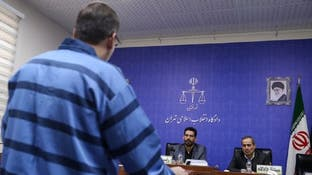 چهارمین جلسه دادگاه رسیدگی به تخلفات کلان متهمان هفتتپه برگزار شد