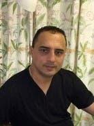 علاء آل خمیس