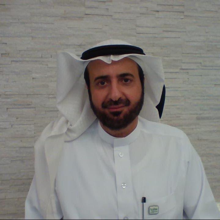 وزير الصحة: طرق العلاج سبب ارتفاع نسبة الشفاء بالسعودية