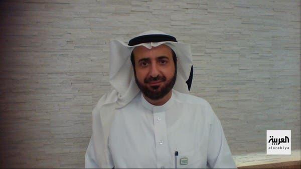 مقابلة خاصة | وزير الصحة السعودي