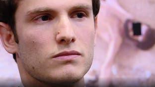 شاب سوري خرج من سجون الأسد يروي مآسي مروعة عن مجازر النظام