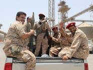 الحديدة.. القوات المشتركة تتصدى لهجوم حوثي