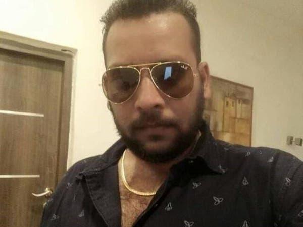 رجل أعمال هندي يحتال في الإمارات ثم يفر هاربا لبلاده