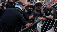 """""""اتبعوا نيويورك"""".. الولاية تتبنى قوانين ضد عنف الشرطة"""