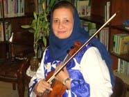 جهاد الخالدي: عيد الفطر يحظى بتوثيق موسيقي يعكس قيمته الاجتماعية