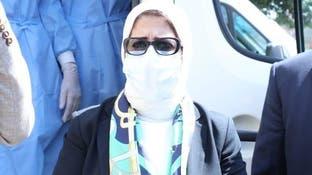 مصر تسجل 1536 إصابة جديدة بكورونا و46 وفاة