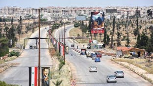 "خبراء روس: ""قيصر"" السوري سيشكل ضربة موجعة لروسيا وإيران"